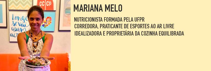 mariana-melo-nutricionista-1